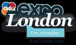 A4U Expo 2009